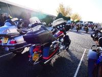 Duxford Remembrance Service 2019_3