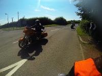 Horseshoe Rally 2014_14