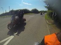 Horseshoe Rally 2014_23