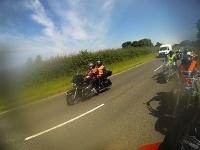 Horseshoe Rally 2014_31