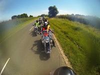 Horseshoe Rally 2014_32