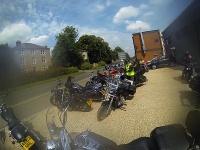 Horseshoe Rally 2014_33
