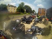 Horseshoe Rally 2014_34