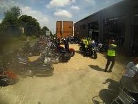 Horseshoe Rally 2014_36