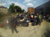 Horseshoe Rally 2014_37