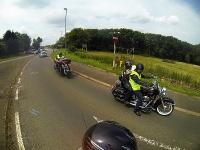 Horseshoe Rally 2014_47
