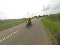 Horseshoe Rally 2014_50