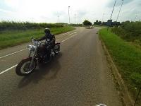 Horseshoe Rally 2014_57