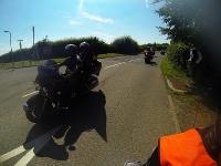 Horseshoe Rally 2014_5