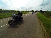 Horseshoe Rally 2014_61