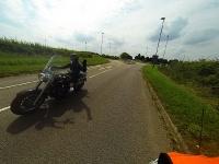 Horseshoe Rally 2014_66