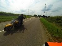 Horseshoe Rally 2014_67