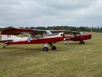 RAF Spanhoe_10