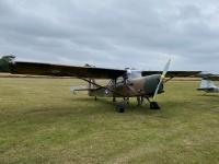 RAF Spanhoe_12