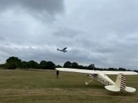 RAF Spanhoe_22