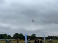 RAF Spanhoe_25