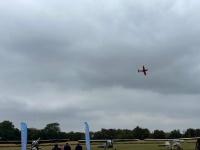 RAF Spanhoe_26