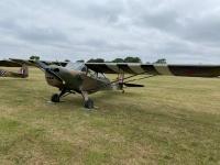 RAF Spanhoe_9