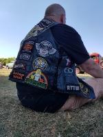 Rally of the Giants 2018_2