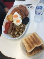 Super Sausage Cafe_11